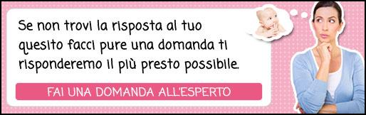 Scrivi a: Elisa Valmori