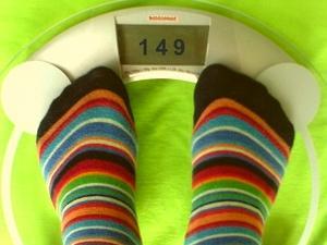 Sovrappeso e obesità: bambini e adolescenti italiani i più a rischio