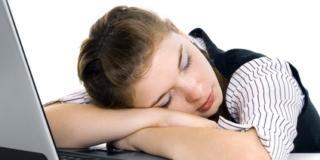 Dormire bene per affrontare meglio la giornata: l'importanza del sonno per i ragazzi