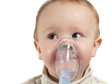 Tosse nei bambini: cause e rimedi per quella grassa e secca