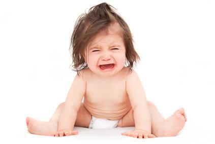 L'infezione delle vie urinarie nei bambini è un disturbo molto frequente