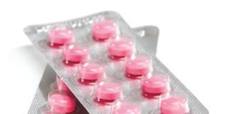 I farmaci in gravidanza: quelli permessi e quelli da evitare