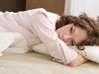 Le ferite del dopo parto: come curarle da casa