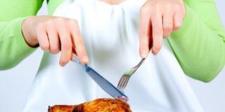Maschio o femmina: la dieta può aiutare?