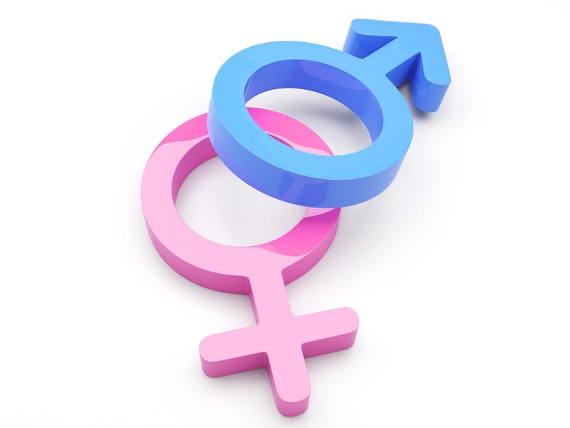 Maschio o femmina dipende dal pap bimbi sani e belli for Piscina e maschile o femminile