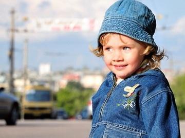 Bambini e inquinamento: l'intervista al dottor Marziani
