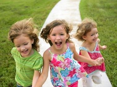Pasqua: le iniziative per i bambini