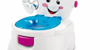 Vasino La Mia Prima Toilette