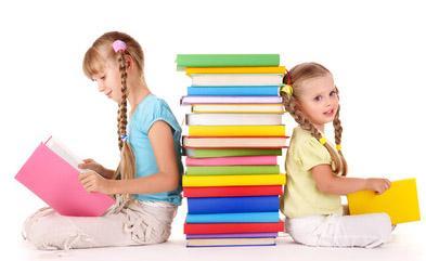 """La Festa del libro, promuovere la lettura con """"Amo chi legge"""""""