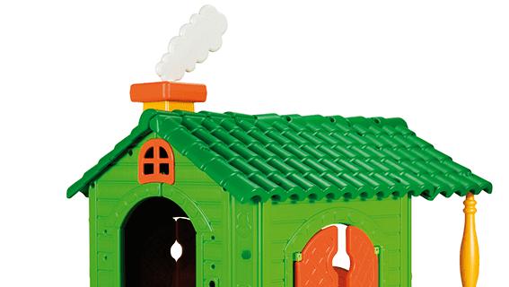 Bungalow bimbi sani e belli for Fantastici disegni di bungalow