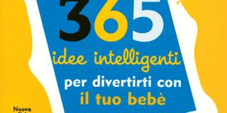 365 idee intelligenti