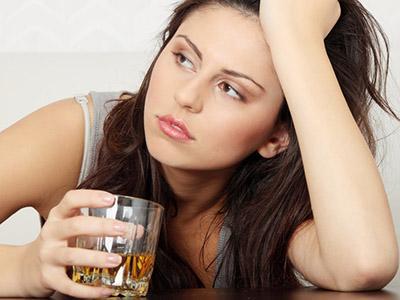Ragazzi e alcol: un problema da non sottovalutare