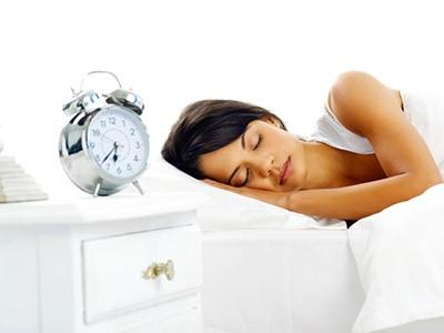 Sono incinta: perché sono sempre stanca?