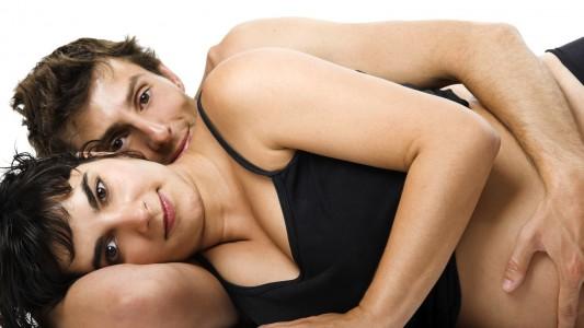 Sesso in gravidanza: sì o no? Le risposte ai dubbi più comuni