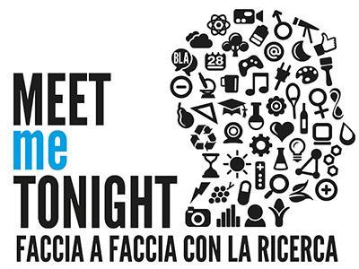 A Milano va in scena la Notte dei ricercatori