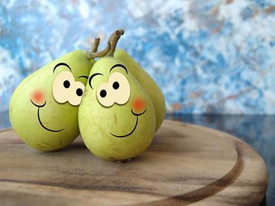 ABIO a sostegno dei bambini: regala un sorriso e partecipa al concorso