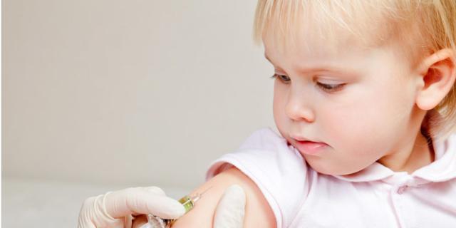 Influenza: è necessaria la vaccinazione?