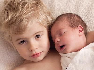 MammAssistant: un progetto dedicato all'assistenza di mamma e bambino