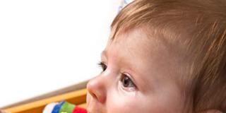 Pastina ai bambini: quando darla?