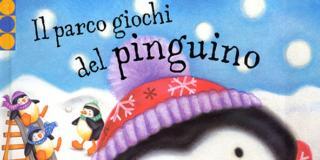 Il parco giochi del pinguino