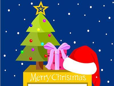 Le iniziative di Natale per i bambini