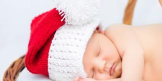 Regali di Natale solidali: ecco qualche idea