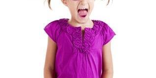 L'iperattività nei bambini: cause e rimedi della sindrome Adhd