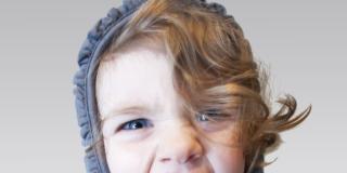 Che cosa fare se tuo figlio frequenta cattive compagnie