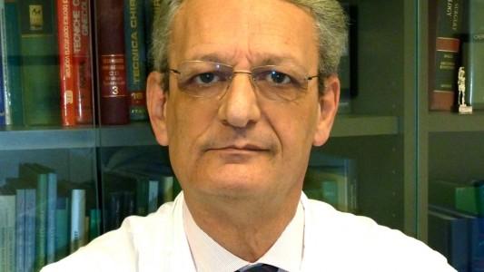 Cercare un bimbo oltre i 40 anni: intervista al ginecologo Nicola Surico, presidente SIGO