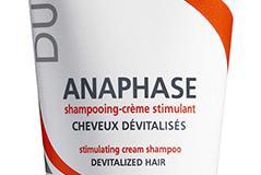 Anaphase Shampoo Crema rinforzante