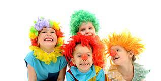 Carnevale: gli appuntamenti da non perdere