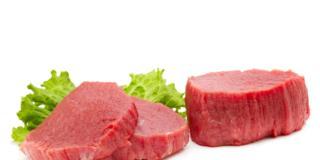 Quando proporgli la carne
