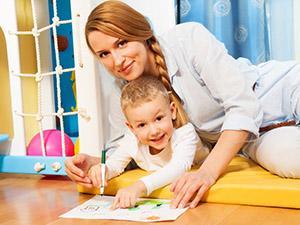 Congedo parentale a ore: oggi si può
