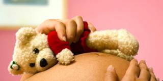 Paura di partorire: ecco quali sono i dubbi della futura mamma