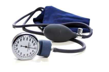 La gestosi in gravidanza attente alla pressione alta for Sintomi pressione alta
