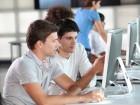 Dipendenza da Internet: tra i 13 e i 20 anni i più colpiti
