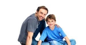 Genitori di un figlio unico: come evitare gli sbagli più comuni