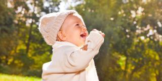 Bambino allergico: al via un nuovo sito scientifico per i genitori