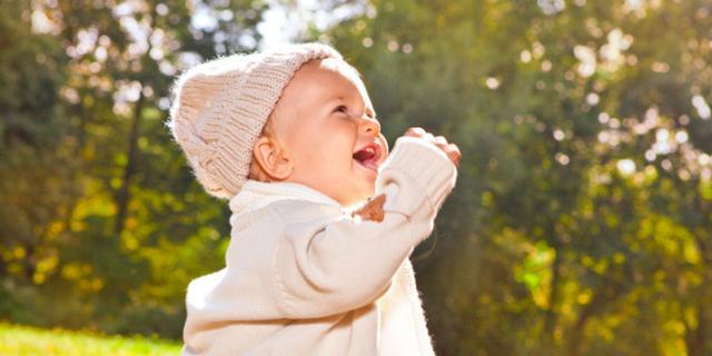 Allergie respiratorie: stagionali e perenni