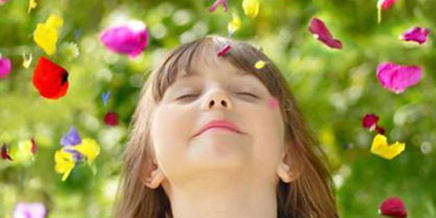Allergie di primavera: come difendersi?
