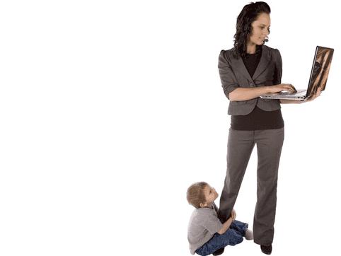 https://static.bimbisaniebelli.it/wp-content/uploads/2013/03/famiglia_cosadevesaperelamamma_mom-coaching_mamma-in-piedi-con-pc-jpg.png