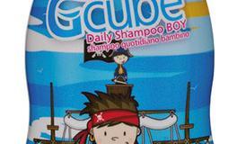 Shampoo quotidiano bambino