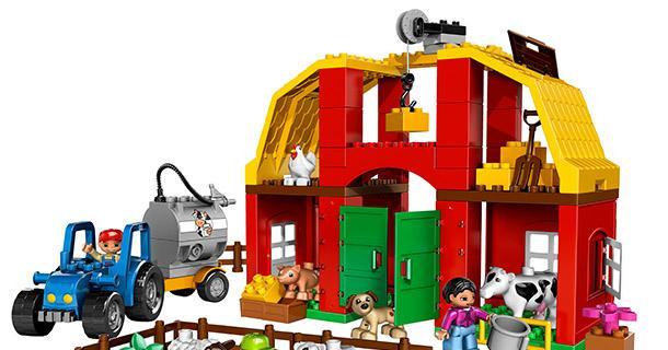 Promozioni 2014 acquisto arredamento case cose di casa for Lego arredamento