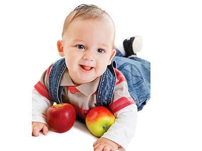 Alimentazione dei bambini: come evitare sovrappeso e obesità