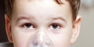 Asma allergica: si può prevenire nei primi 12 mesi