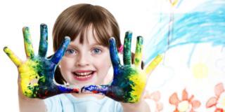 Ritorna a Pordenone la fiera per bambini B come Bimbo