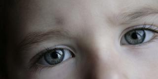 Antidepressivi: boom in Lombardia, anche tra i bambini