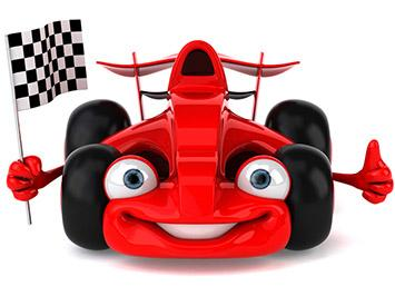 Musei per i bambini e i ragazzi: nella casa della Ferrari e della Ducati