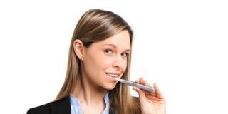 Sigarette elettroniche: vietate ai minori di 18 anni