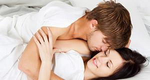 In ogni rapporto sessuale… c'è il rischio gravidanza